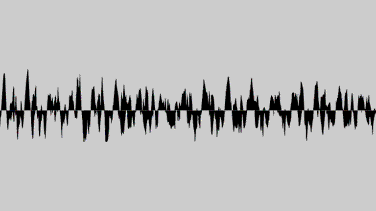 soundwave-grau.png