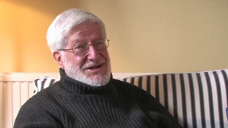 Michael Graubart