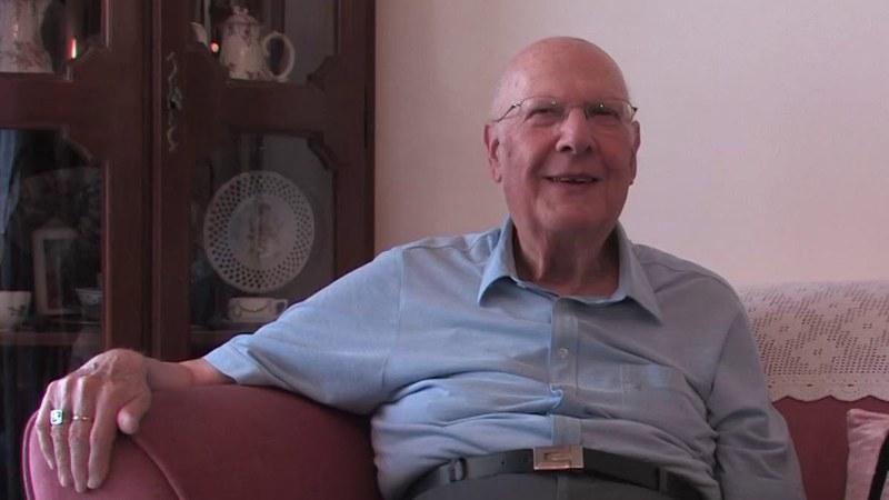 Peter Gewitsch